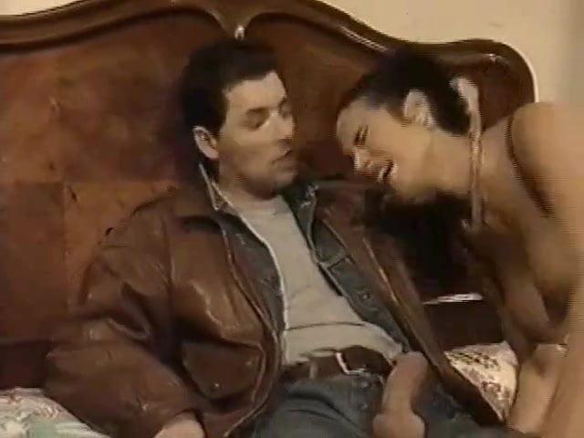Pelicula porno español otages Otages Complete Movie F70 Complete Movie Complete Sucking Mobileporn