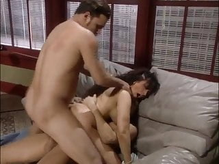 busty milf keisha dominguez double pussy penetrationHD Sex Videos