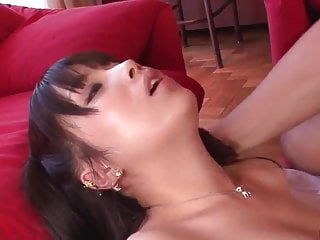 Exclusive Asian porn for naked Hinata Ta – More at 69avs.com