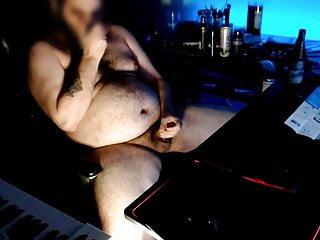 سکس گی Bear fucks dildo and jerks off. masturbation  hd videos gay sex (gay) gay jerking (gay) gay fuck gay (gay) gay fuck (gay) gay dildo (gay) gay bear (gay) bear  anal  amateur
