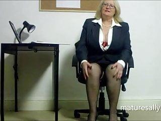Hot Secretary Bbw - Bbw secretary, porn tube - videos.aPornStories.com