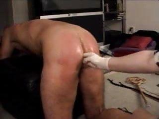 Enjoy ass...