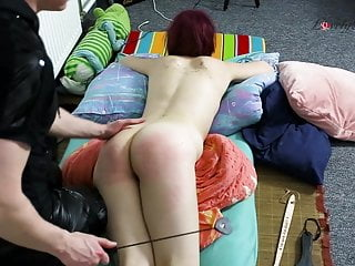 44Ri-e First -MIX-Sale: Rijas $12 Spanking-Harsh Clip Ending
