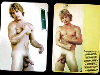 More of retro stud springer slideshow...
