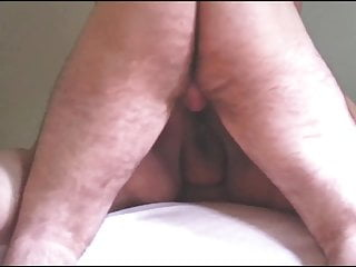 Student gets doggystyle creampie from classmate...