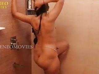 Miss soniya Bhabhi intercourse with Ex Bf