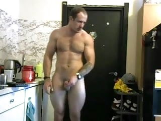 Nackt russia porn Naked russian,