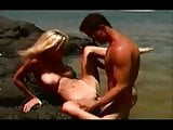 Dale DaBone - Perfect Pink 10: In Hawaii (2001)