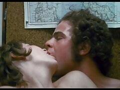 The Mislayed Genie (1973, US, Rene Bond, full movie, DVD)