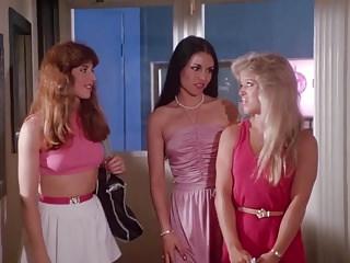 Frame Ladies (1983)