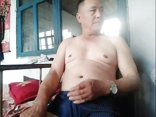 asiam oldmen10
