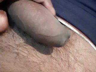 Do you like my penis??