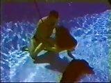 Underwater 3 by snahbrandy