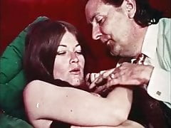 Love Feast 1969