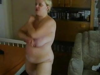BBW Jasmin Grigolat from Soest,Germany 3