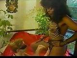 vintage shemale movie 8