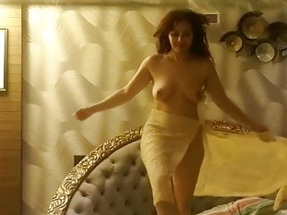 Asian,Tits,Teen,Big Tits,Big Ass,Whipping,Sybian,18 Year Old,Hd Videos