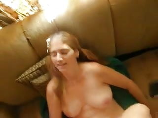 private home movie couple fucking