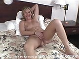 super hot dirty blonde girl first time porno exploited iowa
