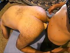 hole dominationfree full porn