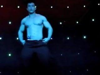I 039 m in love with a stripper...