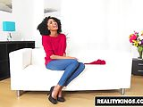 RealityKings - Mikes Apartment - One Night Of Fun starring J