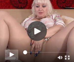 pantyhose cam 4