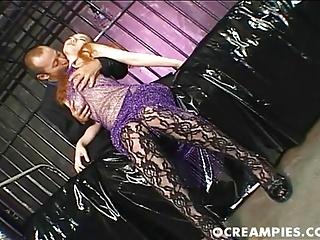 and cock More at su hotajpcom insane special Ayaka - nudity