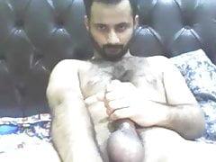 Pakistani Cum