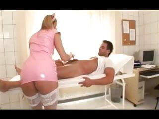Hospital sex videos