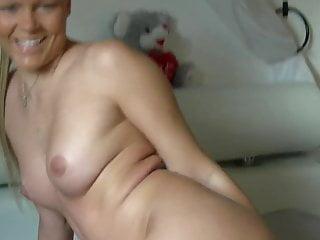 dana hard anal