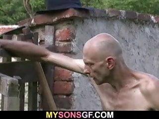 Www nagy mellek sex video com