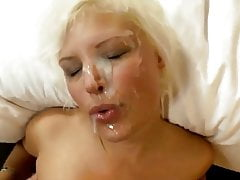 cum on mommy (compilation)free full porn