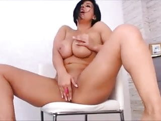 From a gib tit milf...