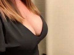 Walkin sexy 22