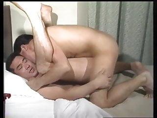 Japanese salaryman2