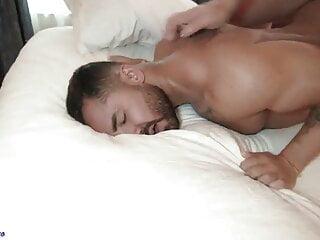 سکس گی Mature Dad fuck 30+ old+young  mature gay (gay) hd videos gay sex (gay) gay fuck gay (gay) gay fuck (gay) daddy  bear