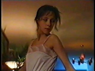 c.m.Porn Videos