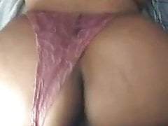 mom calls dad's friend for help and then gets fucked by himPorn Videos
