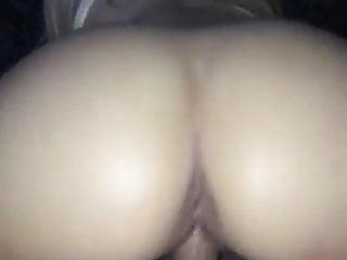 Ass fuck...