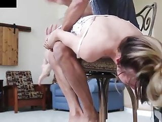 Teen Slut Ass Spank