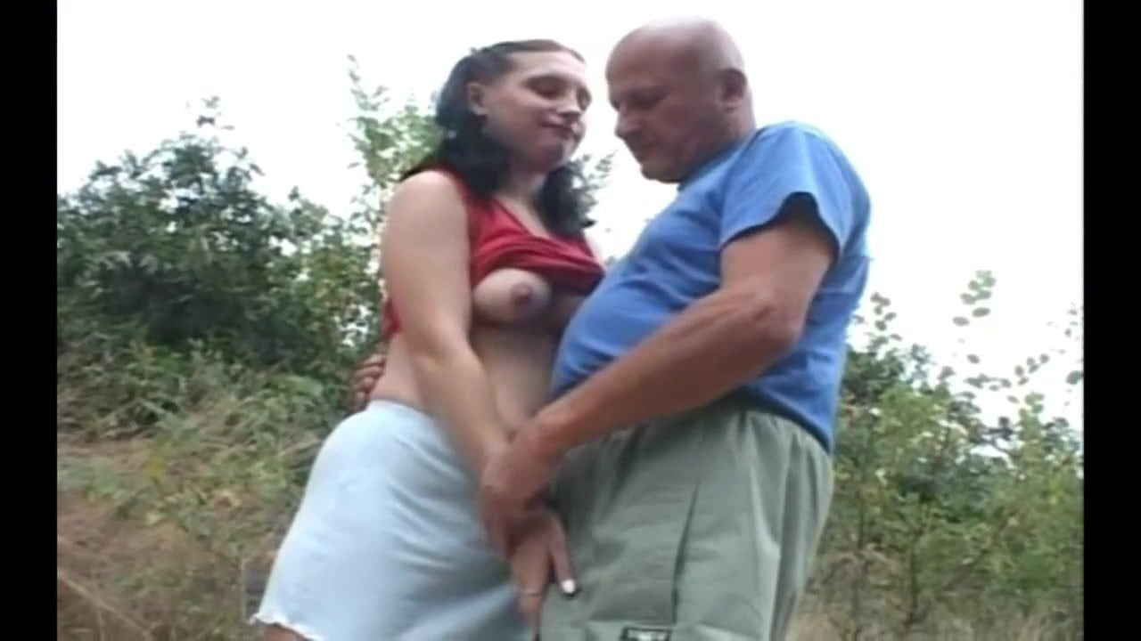 Old Men Pissing time to piss- 6. #grandpa #old man - hd videos, old men
