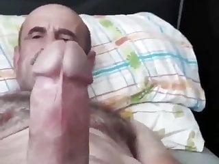 Off short clip...