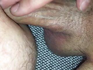 Super hot close up gay bareback