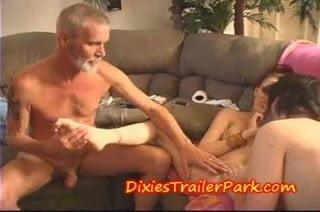 Swinger Family Voyeur Milfmy Masturbate And Cum Amateur Mature