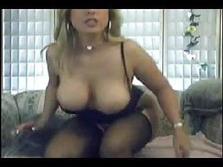 Webcam Chronicles 110