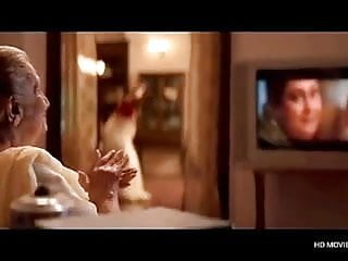 Kiara Avdani sex video