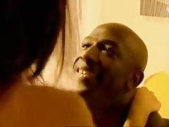 erotic vacancesPorn Videos