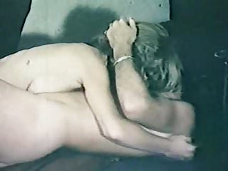 Prima scena Moana Pozzi in Erotic Flash 1981