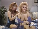 Nina Hartley, Shanna McCullough